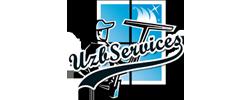 UZB Services